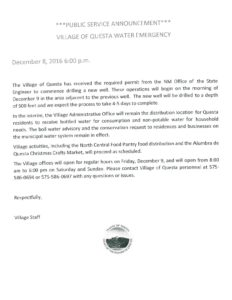 december-82016-6pm-press-release-page-001