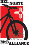Del Norte MtB Alliance