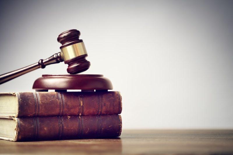 Questa Municipal Court will be open Mondays at 5:00 PM